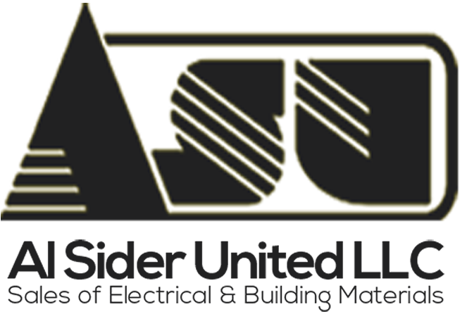 Al Sider United LLC